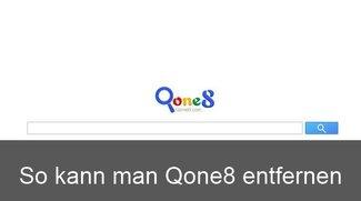 Qone8 entfernen: So löscht man den Virus aus dem Browser