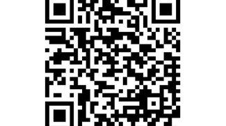 QR Code erstellen: Kostenlos online mit Generator