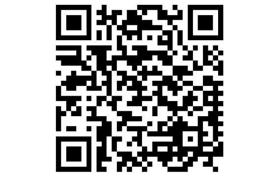 Qr Code Erstellen Kostenlos Online Mit Generator