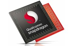 Snapdragon 815: Qualcomm...