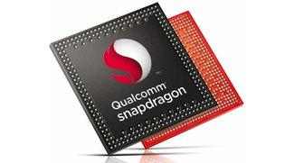 Snapdragon 810 laut Vergleichstest angeblich kühler als 801