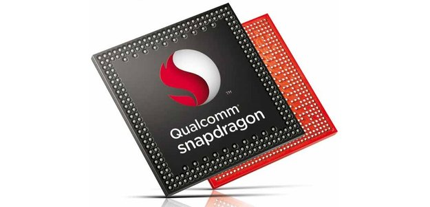 Samsung Galaxy S6: Qualcomm arbeitet an verbessertem Snapdragon 810 [Gerücht]