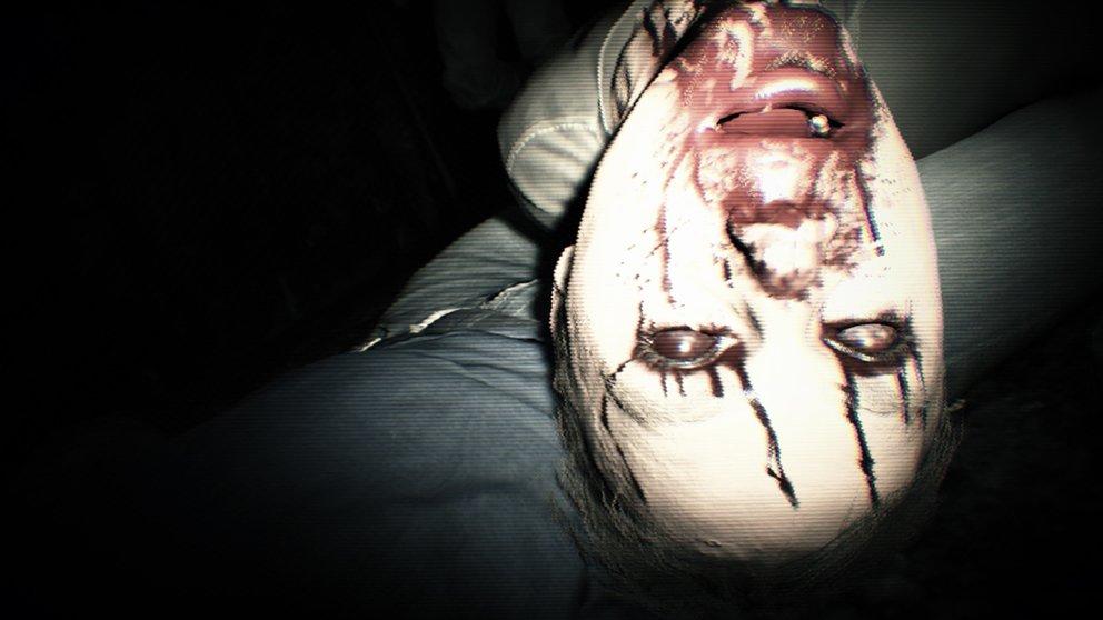 Resident Evil 7: Zurück zu den Wurzeln? Der neue Teil versprüht wieder mehr Horror-Atmosphäre.