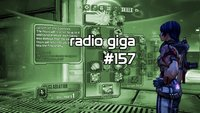radio giga #157: Borderlands Pre-Sequel, H1Z1, Wolf Among Us, Free to Play
