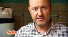 Rosins Restaurants im Stream bei Kabel1: Alle Folgen mit dem Sternekoch online verfolgen