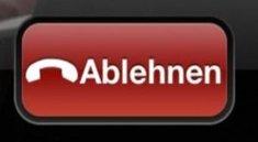 Nummern blockieren: So geht's bei Android, iPhone und Festnetz