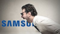 Samsungs Region Lock: Insider erklärt Gründe (Gerücht)