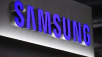 Samsung: Note 4-Redesign, Tizen-Smartphone & Android Wear-Smartwatch