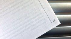 Word-Seitenzahlen ab Seite 3 beginnen – so klappt's