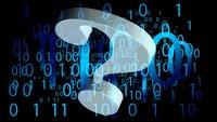 Code 500: Internal Server Error – das könnt ihr nun tun