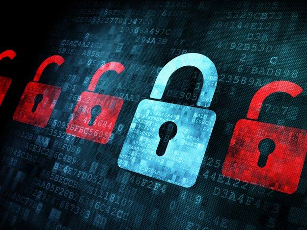 Heartbleed-Bug: Welche Passwörter geändert werden sollten (Update)