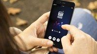 Internetradio: Die besten kostenlosen Apps für Android