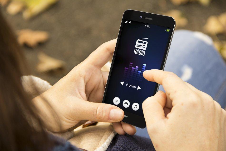 beste kostenlose App für Android