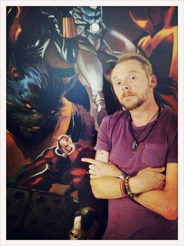 simonpegg-marvelvisit3-full_article