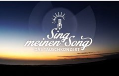 Sing meinen Song: Letzte Folge...