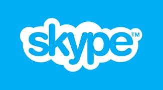Skype bringt kostenlose Gruppen-Videoanrufe zurück