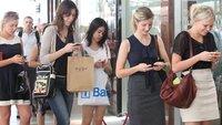 WhatsAppitis: Jetzt macht der Messenger schon krank
