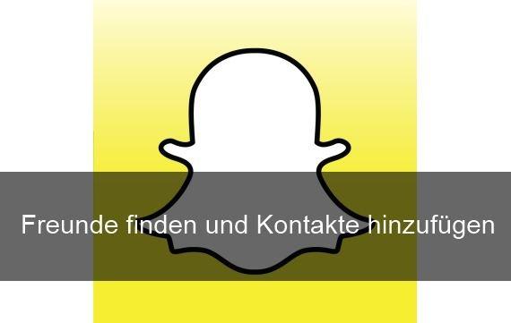 Frauen von snapchat namen Snapchat