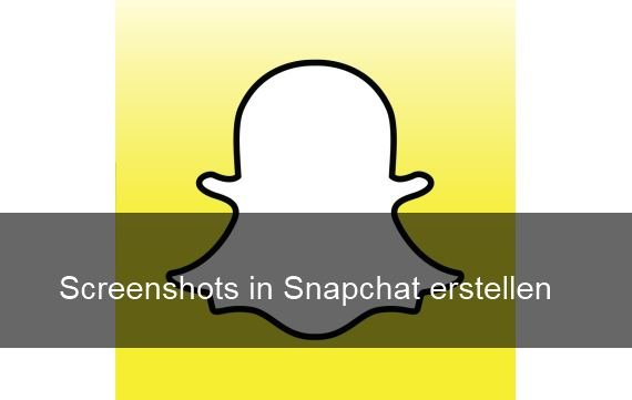 Snapchat Screenshot Unbemerkt
