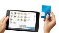 Apple liebäugelt mit Square-Kauf - Durchbruch für Mobile Payment?