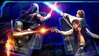 Star Wars Assault Team: Tipps, Tricks und Cheats für Android und iOS
