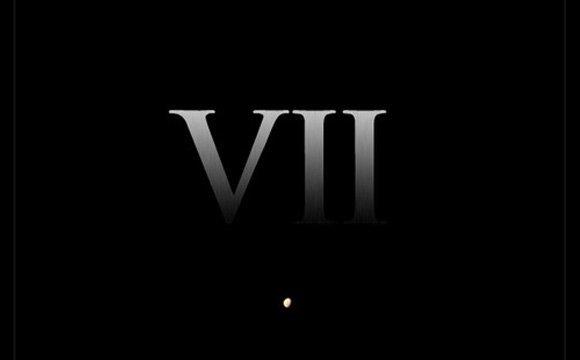 Star Wars 7: Oscar Isaac & Zac Efron als Jedi?