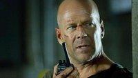 Stirb Langsam 6: Alle Infos zu Kinostart, Besetzung, Story & zur Rückkehr von John McClane