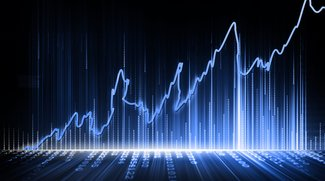 """Analystin: """"Jetzt ist der Zeitpunkt, um in Apple-Aktien zu investieren"""""""