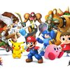 Super Smash Bros. for 3DS: Release im August?