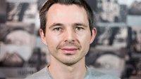 Cyanogen Inc.: Entwicklerlegende Supercurio angeheuert