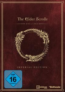 teso_imperial