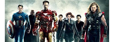 the-avengers-2-sequel-plans