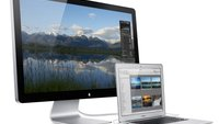 Kein neues Thunderbolt Display zur WWDC