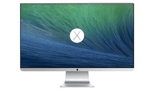 Apple Thunderbolt Display (4K)