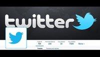 Twitter: Das Profil-Update, der Facebook-Look und die Features