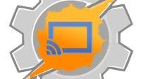 AutoCast: Hol' alles aus dem Chromecast heraus (Tasker-Plugin)