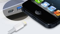 """Intel """"kopiert"""" Apples Lightning: USB 3.1 mit neuem Stecker und Buchse"""