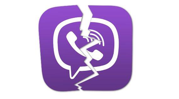Sicherheitslücke: Viber sendet Daten unverschlüsselt