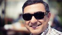 Google+: Vic Gundotra verlässt Google, Dave Besbris übernimmt seine Position