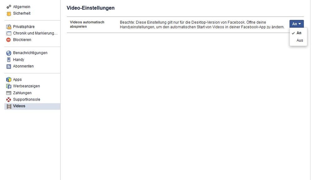 video-einstellungen-facebook