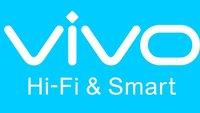 Vivo xShot: Erstes Smartphone sprengt die 40.000 Punkte-Marke im AnTuTu-Benchmark