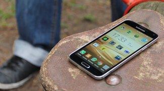 Samsung Galaxy S5 für 559 Euro - Deal oder Fake?