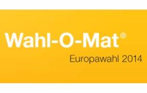 Wahl-O-Mat zur Landtagswahl 2016: Welche Partei wählt ihr?
