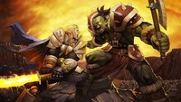 Warcraft Film: Trailer, Kritik, Infos