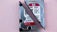 Was sind Junk-Dateien – kann man die einfach löschen?