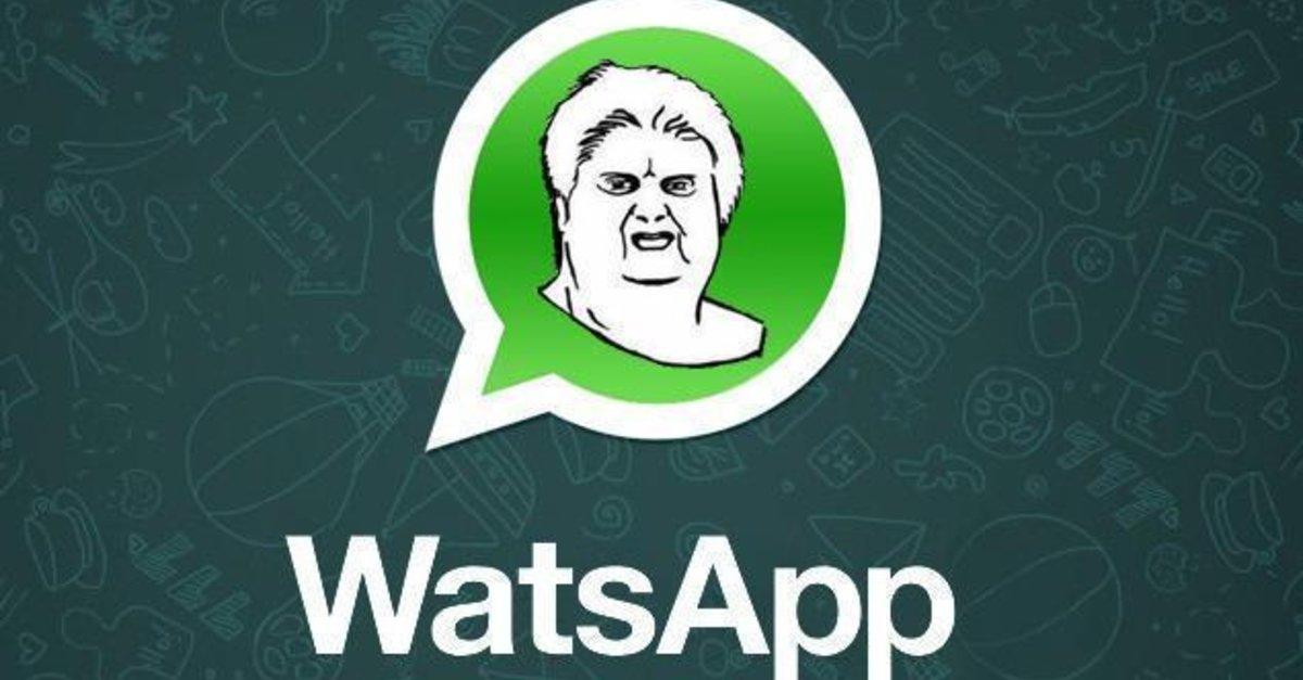 Whatsapp bilder top seiten f r lustige fotos memes und - Wetterbilder lustig ...