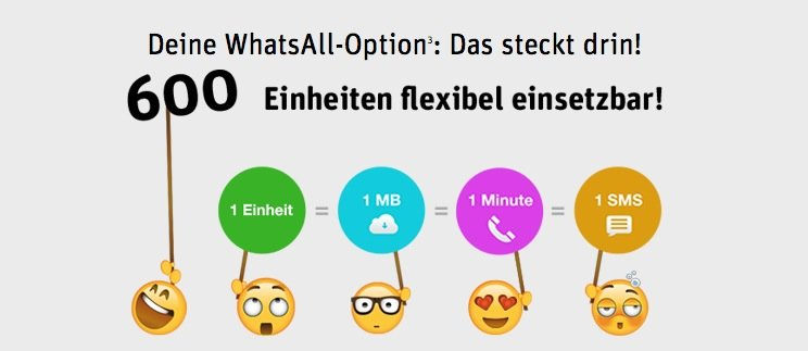 whatsapp-sim-whatsall-option