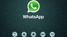 WhatsApp Update: So sehen die neuen Profile aus