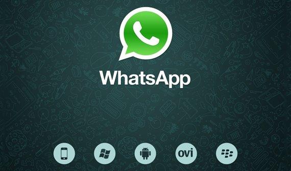 WhatsApp: Update mit neuen Optionen für Gruppenbenachrichtigungen