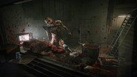 Outlast: Deluxe Edition des Horror-Schockers kostenlos erhältlich